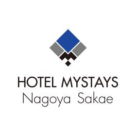 ホテルマイステイズ名古屋栄 HOTEL MYSTAYS Nagoya Sakae